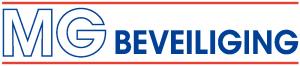 MG beveiliging Logo